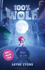 100% Wolf - Jayne Lyons
