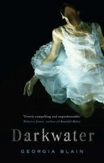 Darkwater - Georgia Blain