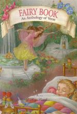 Fairy Book : An Anthology of Verse - Shirley Barber