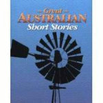 Great Australian Short Stories : Mini Book - Henry Lawson