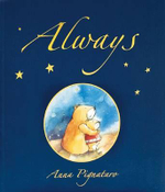 Always - Anna Pignataro