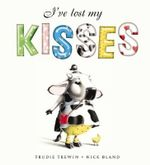 I've Lost My Kisses - Trudie Trewin