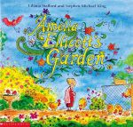 Amelia Ellicott's Garden - Liliana Stafford