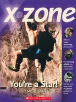 You're a Star : X-Zone - Cindy Armstrong