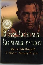 The Binna Binna Man - Meme McDonald