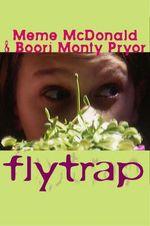 Flytrap - Meme McDonald