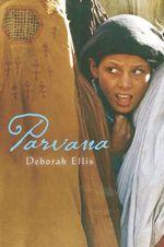 Parvana - Deborah Ellis