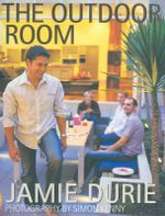 The Outdoor Room - Jamie Durie