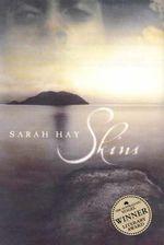 Skins - Sarah Hay