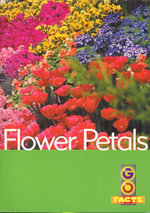 Flower Petals - Katy Pike