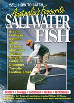 AFN How to Catch Australia's Favourite Saltwater Fish - Gary Brown