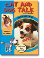 Cat and Dog Talk - Windsor