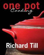One Pot Cooking - Richard Till