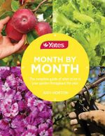 Yates Month by Month - Judy Horton