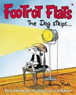 Footrot Flats : The Dog Strips :  The Dog Strips - Murray Ball