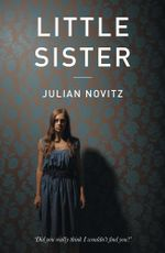 Little Sister - Julian Novitz