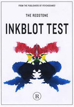 The Redstone Inkblot Test : A Parent's Guide