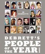 Debrett's People of the Year