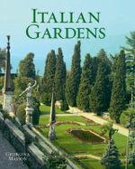 Italian Gardens - Georgina Masson