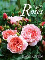 David Austin's English Roses - David Austin