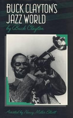 Buck Clayton's Jazz World - Buck Clayton
