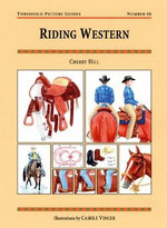 Riding Western : Threshold Picture Guide 46 - Cherry Hill