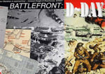 Battlefront : D-Day - Public Record Office