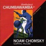 For a Free Humanity : Noam Chomsky and Chumbawumba - Noam Chomsky