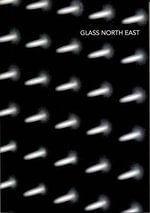 Glass North East - Peter Davies