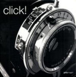 Click! - Various Editors
