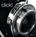 Click! - Various Editors