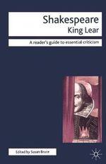 William Shakespeare :
