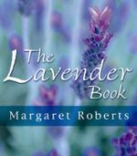 The Lavender Book - M. Roberts