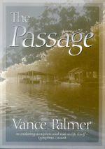 The Passage - Vance Palmer