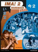 Ima! 2 : Workbook - Sue Burnham