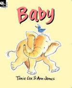 Baby - Tania Cox
