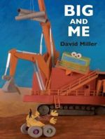Big and Me - David Miller