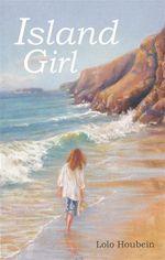 Island Girl - Lolo Houbein