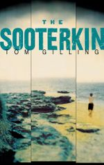 The Sooterkin - Tom Gilling