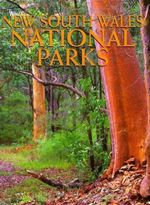 New South Wales National Parks - Geoff Higgins