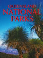 Queensland National Parks - Dalys Newman
