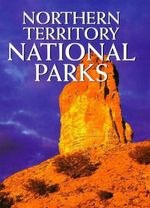 Northern Territory National Parks - Dalys Newman