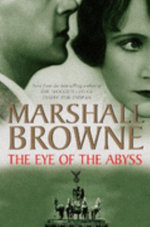 Eye of the Abyss - Marshall Browne