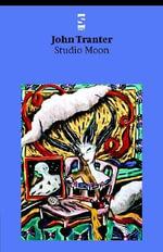 Studio Moon - John Tranter
