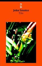 Trio - John Tranter