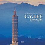 C. Y. Lee and Partners : Architects and Planners - C.Y. Lee