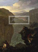Charles Darwin : an Australian Selection - Felicity Pulman
