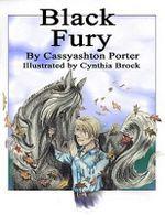 Black Fury - Cassyashton Porter