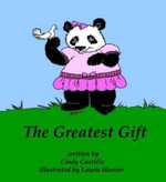 Greatest Gift, The - Cindy Castillo