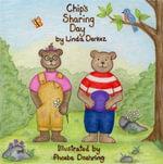 Chip's Sharing Day - Linda Derkez